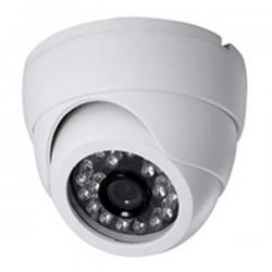 Goldkist CCTV Camera - (SAC/AHDN101812)