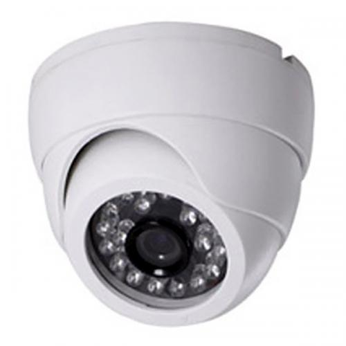 Goldkist CCTV Camera - (SAC/AHDN101812)