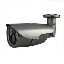 Goldkist CCTV Camera - (SAC/AHDN103661)