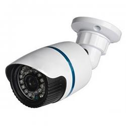 Goldkist CCTV Camera - (SAC/AHDN201621)