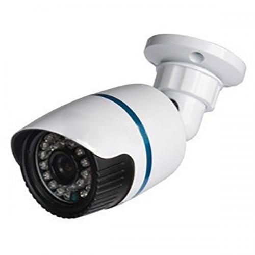 Goldkist CCTV Camera - (SAC/AHDN201621)