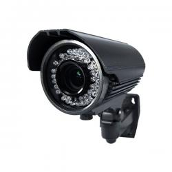 GoldKist IR CCD Bullet Camera