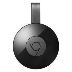 Google Chromecast (2015 Model) - (AIP-211)