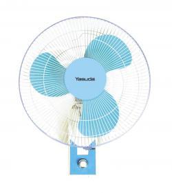 Yasuda 16 Inch Table Fan - (YS-WF222G)