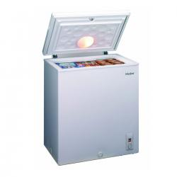 Haier Chest Freezers (HCF-288-BD) - 203L