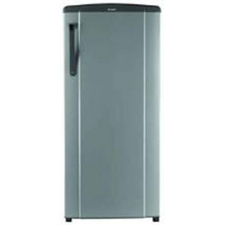 Haier Refrigerator Direct Cool (HRD-231MP) - 210Ltr 4 Star