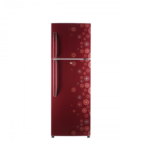 Haier Refrigerator Frost Free (HRF-2903CRI-R/PSL-R) - 270 Ltr