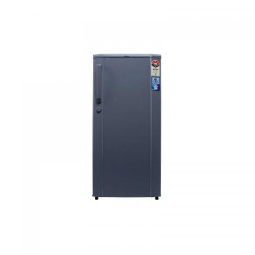 Haier Refrigerators Direct Cool (HRD-2105CM-DGCDA2/BRCDA2/SR-H) - 190Ltr 4 Star