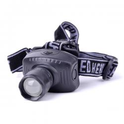 High Power Zoom Headlamp TK 17 (NO-6611)