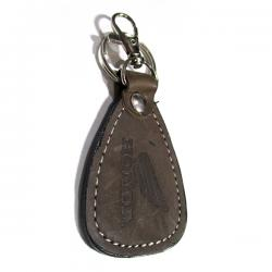 Honda Bike Key Chain - (TP-073)