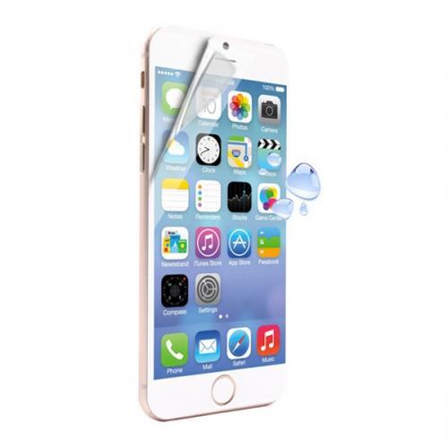 Iclara Screen Protector(HT) iPhone 6 Plus - (AIP-057)