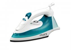 Colors Iron (SI-200) - 2000W