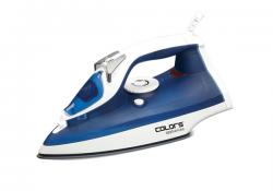 Colors Iron (SI-160) - 1600W