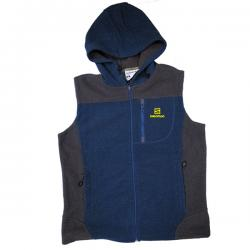 Salomon Half Jacket (Unisex) - (KALA-0052)