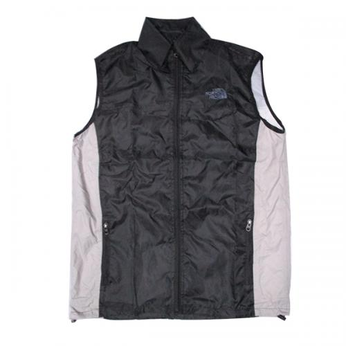 Nort Face Half Jacket (Unisex) - (KALA-0051)