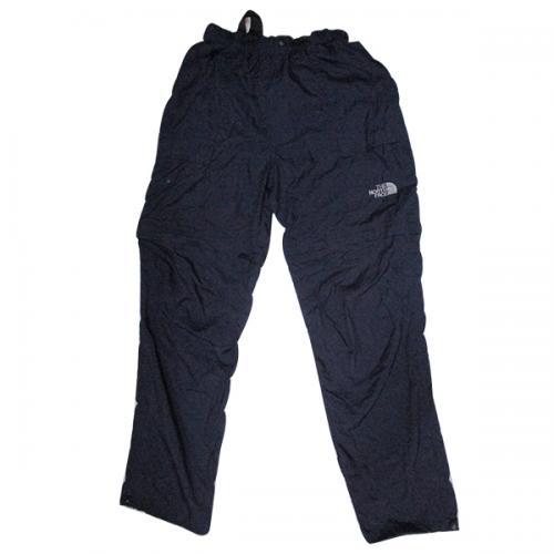 North Face Trouser For Men - (KALA-0050)