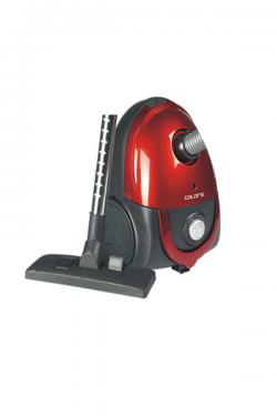 Colors Vacuum Cleaner (CV 1400) - 1400W