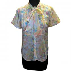 PROMOD Cotton Shirt