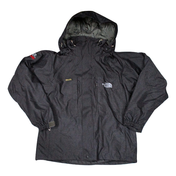 eb643137b THE NORTH FACE DOUBLE GORE-TEX by KalaPatther, Nepal - Online ...