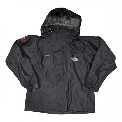 THE NORTH FACE DOUBLE GORE-TEX
