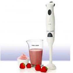 Black & Decker Hand Blender/Mixer (SB-2100)