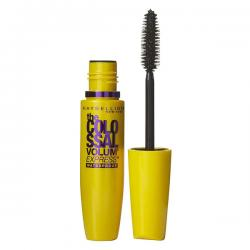 Maybelline New York The Colossal Volum' Express Washable Mascara
