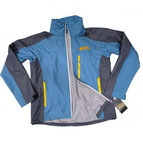 Mountain Blackstone Jacket