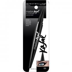 Maybelline New York EyeStudio Master Kajal Eyeliner