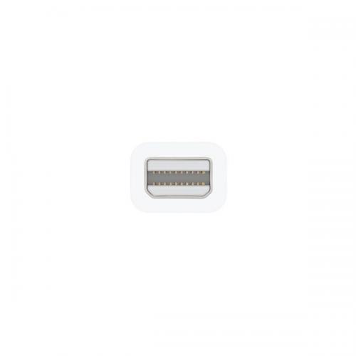 Apple Thunderbolt To Firewire Adapter - (APP-049)