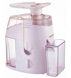 Black & Decker Mixer Juicer & food processor (JE65)