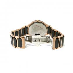 Rado Jubile Cupper Black Watch 1809 G - (RADO-005)