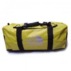 THE NORTH FACE DUFFLE BAG