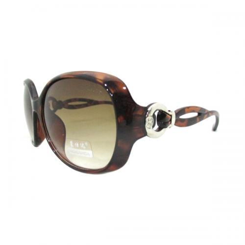 Dior Stunning Ladies Sunglasses - (RB-0028)