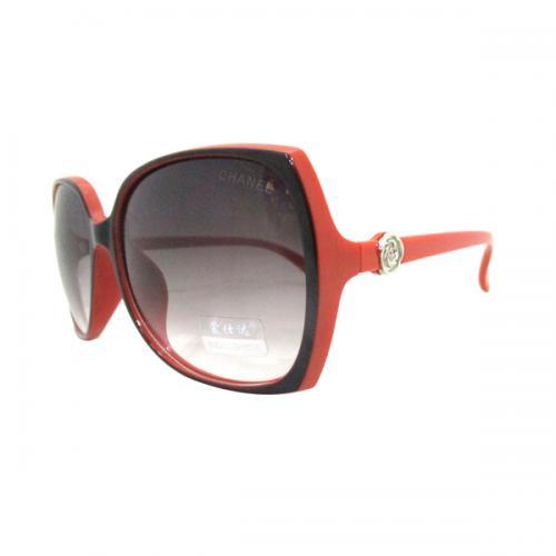 Chanel Stunning Ladies Sunglasses - (RB-0027)