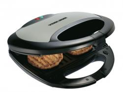 Black & Decker Sandwich Maker (TS2060) - 2 Slot
