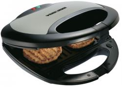 Black & Decker Sandwich Maker (TS2040) - 2 Slot