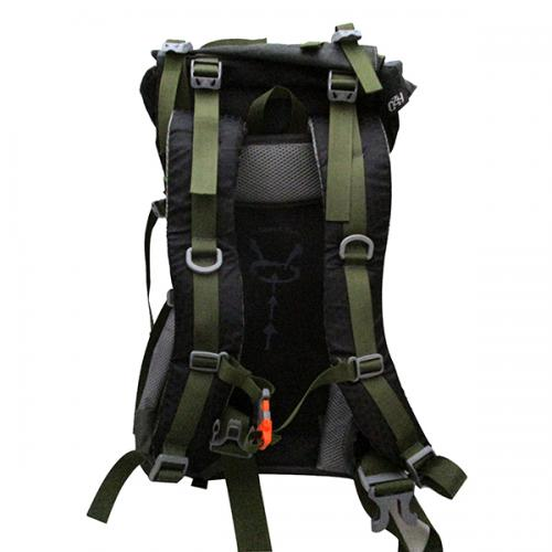 THE NORTH FACE TREKKING BAG