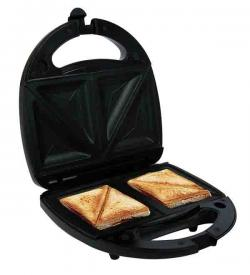 Black & Decker Sandwich Maker (TS2020) - 2 Slot