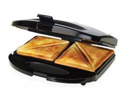 Black & Decker Sandwich Maker (TS1000) - 2 Slot