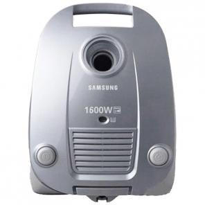 Samsung Vacuum Cleaner - (VCC-4130)