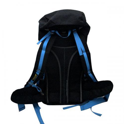 Mountain Blackstone Trekking Bag