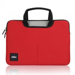 Ahha Clemens Notebook Carrier 11″ - (APP-056)