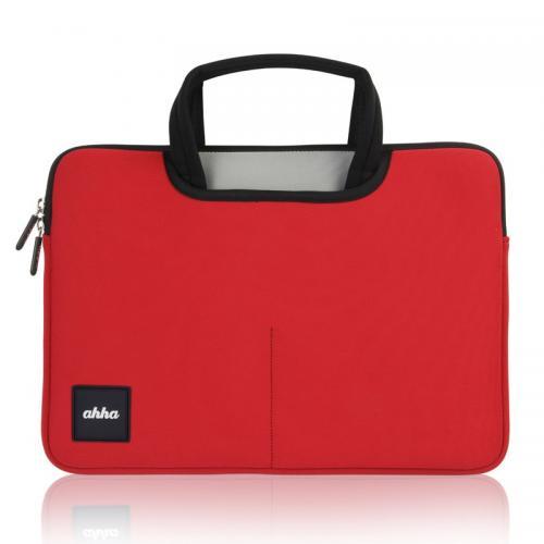 Ahha Clemens Notebook Carrier 11″ - (APP-056)