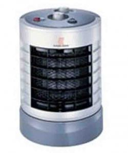 Black & Decker Fan Oil Heaters (HX325) - 1500W