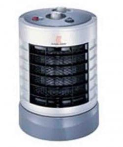 Black & Decker Fan Oil Heaters (HX325) - 1500W