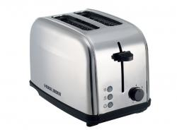 Black & Decker Toaster (ET-222) - 2Slice
