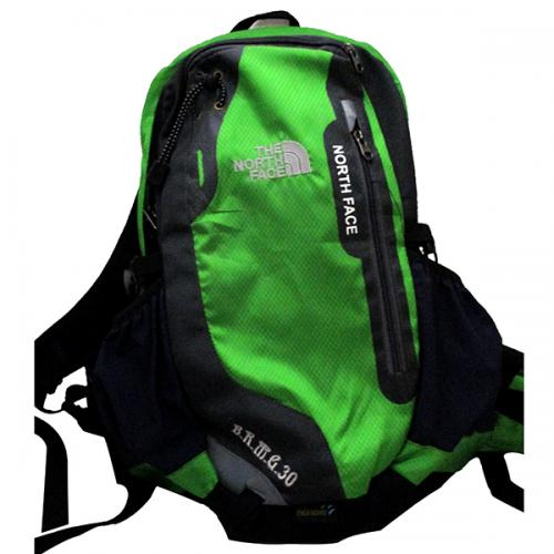 The North Face Backpack camping Hiking Backpack Bags