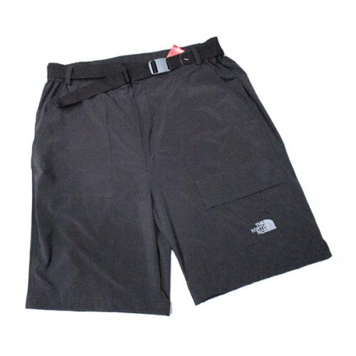 North Face Half Pant For Men