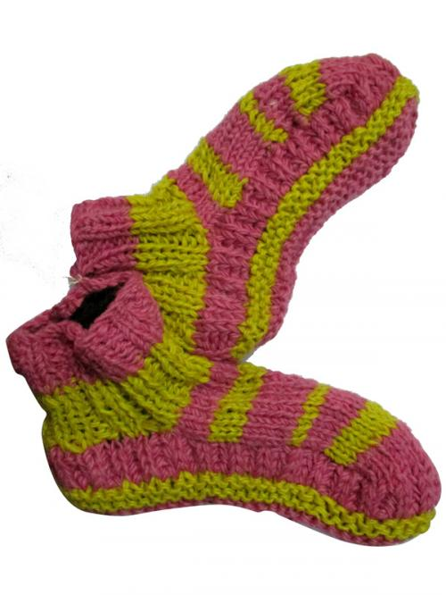 Woolen Socks for Men, Women