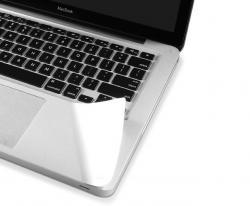 Jcpal Palm Guard For Macbook's - (APP-052)